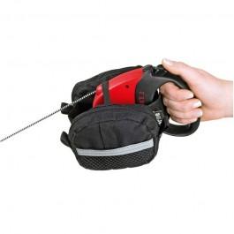 Karlie Sport Handy Bag