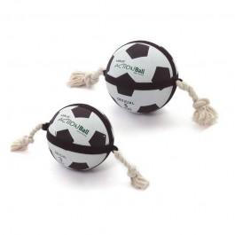 Karlie Palla Action Ball