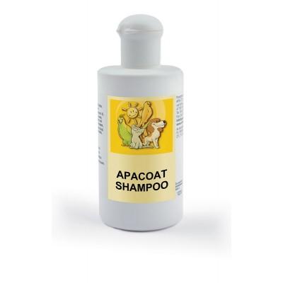 GreenVet Apacoat Shampoo