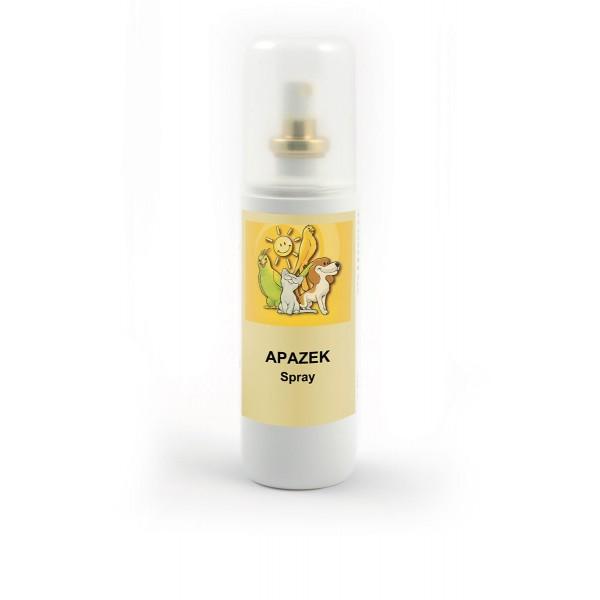 GreenVet Apazek Spray