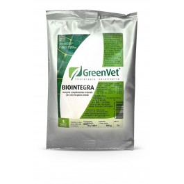 GreenVet Biointegra