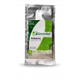 Fermenti Lattici per Cani GreenVet Eurobiotic