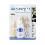 PetAg Nursing Kit per Cuccioli