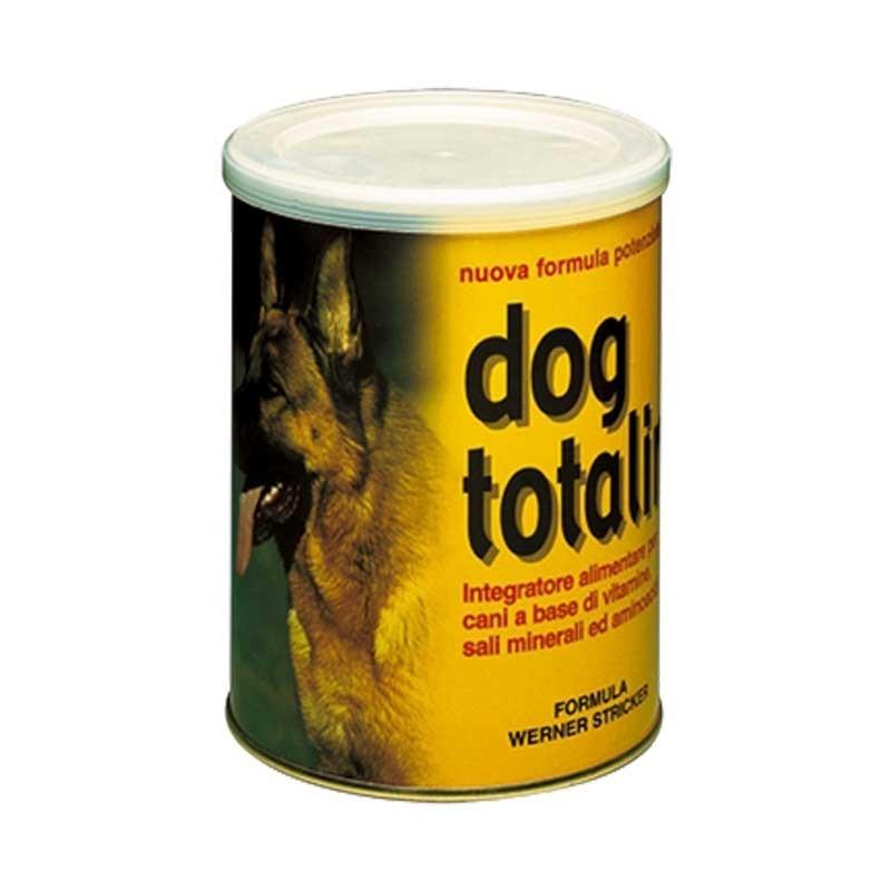 Chifa Integratore Vitaminico Dog Totalin per Cani