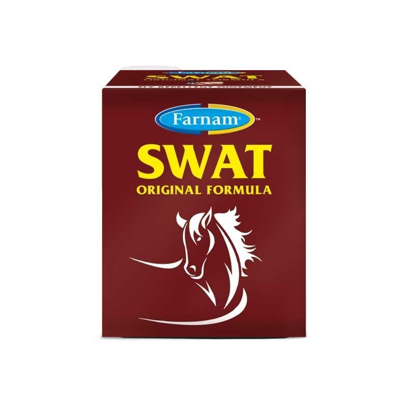 Chifa Insettorepellente Swat Original