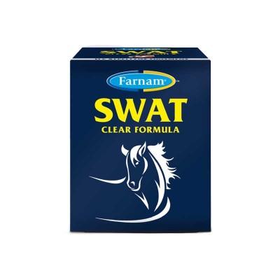 Chifa Insettorepellente Swat Clear