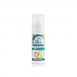 Petformance Shampoo Secco FlyBlock per Cani e Gatti