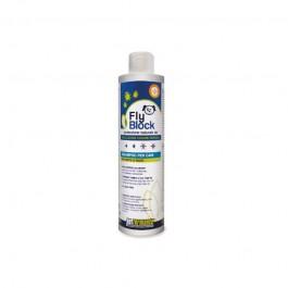 Petformance Shampoo Liquido FlyBlock per Cani