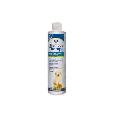 Petformance Shampoo Therapy Pelli Sensibili e Cuccioli