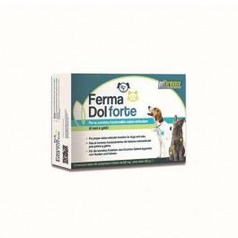 Petformance Ferma Dol Forte Compresse