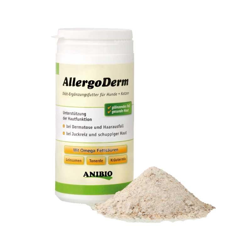 Anibio Allergo Derm
