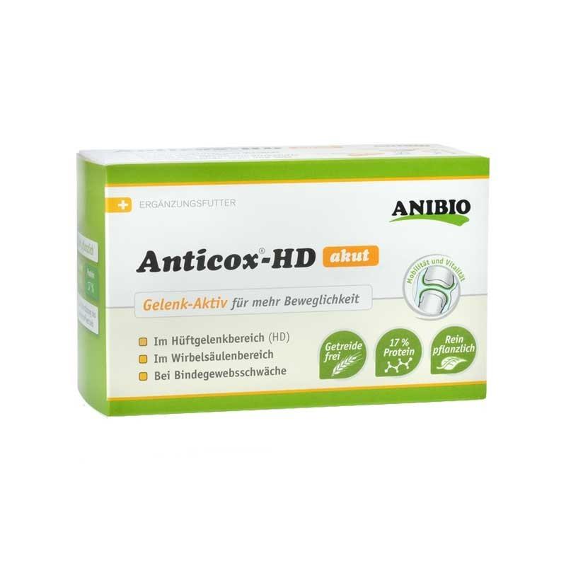 Anibio Anticox HD Acuto