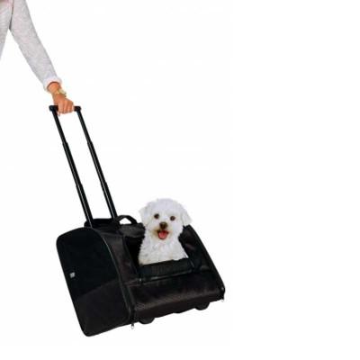 Trixie Trolley Elegance per Cani e Gatti