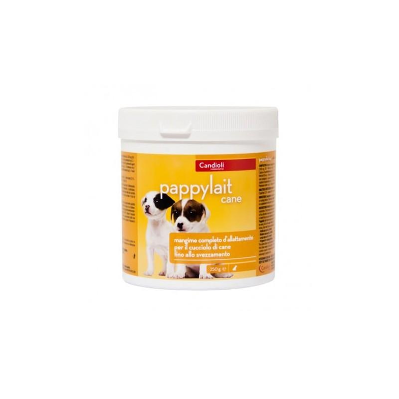 Candioli Pappylait Latte Cane