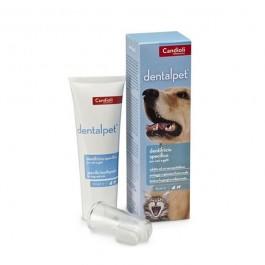 Candioli Dentifricio per Cani e Gatti