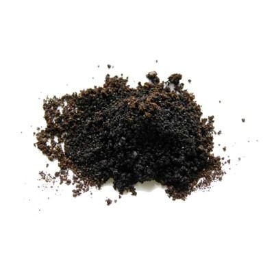 Rowa Phos Resina Assorbente Antifosfati