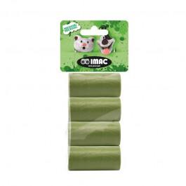 Imac Sacchetti Igienici Biodegradabili