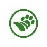Vegetali ed Ecocompatibili