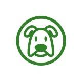 Alimenti per Cani 100% Bio