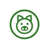 Alimenti per Gatti 100% Bio