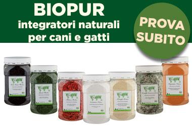 biopur-integratori-cani-e-gatti