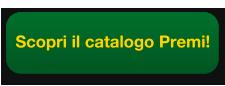 Catalogo_Premi_Robinson