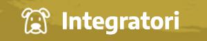 Integratori_Cane.jpg
