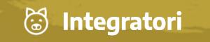 Integratori_Gatto.jpg