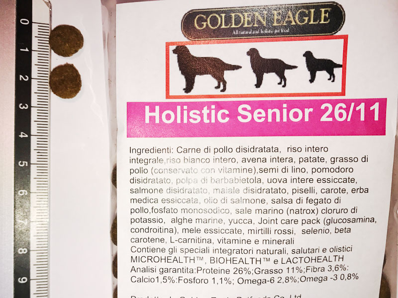 golden eagle senior personals Golden eagle community bank in woodstock, il 60098 - phone numbers, reviews, photos, maps, coupons in golocal247com.