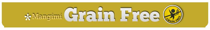 Mangimi Grain Free