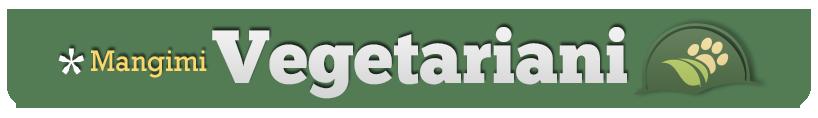 Mangimi Vegetariani