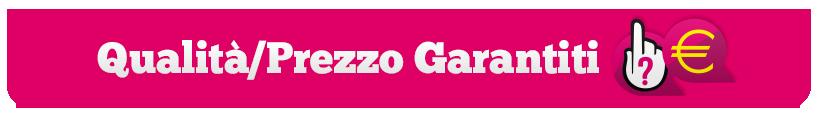 Qualita_Prezzo_Garantiti