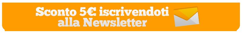 Newsletter_Robinson_Sconto_5_Euro