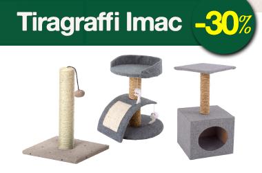 Tiragraffi Imac