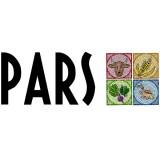 Logo pars