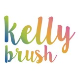 Kelly Brush