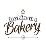 Robinson Bakery
