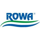 Rowa Aquaristik