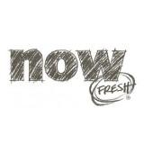 Now Fresh
