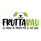 FruttaBau