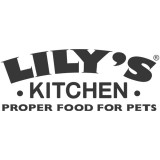 Logo Lily's Kitchen