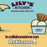 iniziativa-spiaggia-lily's-kitchen