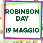 robinson-day-19-maggio