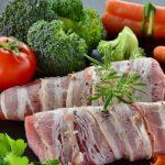 carne-cruda-e-verdura