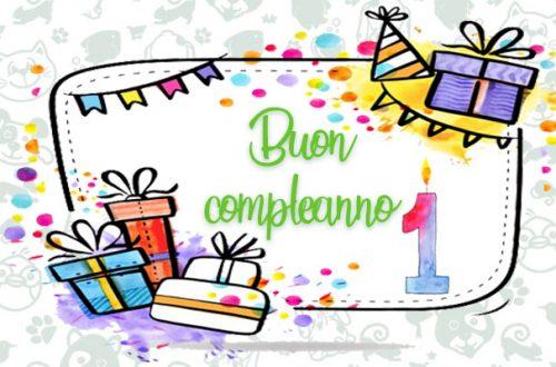 8 dicembre, a Riccione festeggiamo il 1° anno di attività thumb