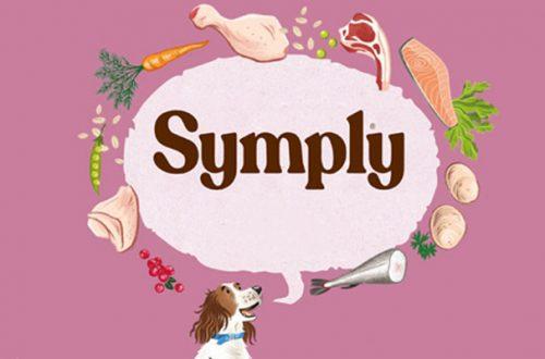 Symply, il mangime più naturale per cani e gatti thumb